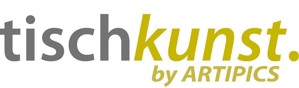 Tischkunst-Logo